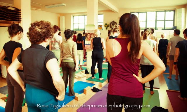yoga-class-theprimerose-photography-by-Rosa-Tagliafierro-0731