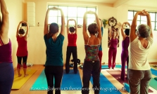 yoga-class-theprimerose-photography-by-Rosa-Tagliafierro-0736