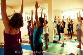 yoga-class-theprimerose-photography-by-Rosa-Tagliafierro-0741