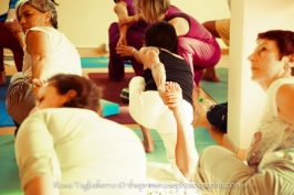 yoga-class-theprimerose-photography-by-Rosa-Tagliafierro-0765