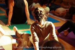 yoga-class-theprimerose-photography-by-Rosa-Tagliafierro-0770