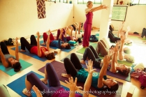 yoga-class-theprimerose-photography-by-Rosa-Tagliafierro-0777