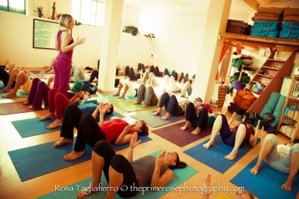 yoga-class-theprimerose-photography-by-Rosa-Tagliafierro-0780