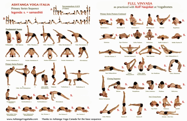 AYI-ashtanga-yoga-italia-milano-full-vinyasa-primary-series-Rosa-Tagliafierro