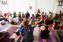 15-02-Ross-Rayburn-Andrea-Boni-unlock-your-potential-theprimerose-photography-by-Rosa-Tagliafierro-ashtanga-yoga-italia-anusara
