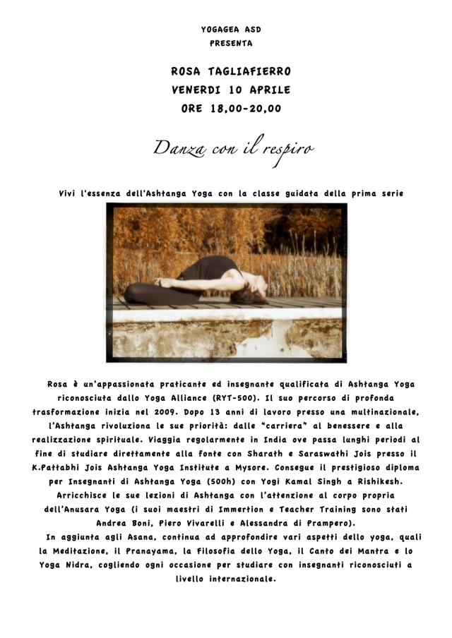 ashtanga-yoga-italia-con-Rosa-Tagliafierro-presso-Yogagea-asd-Piacenza-aprile-2015