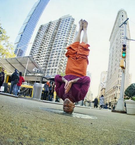 getting-success-in-yoga-ashtanga-yoga-italia-milano-rosa-tagliafierro