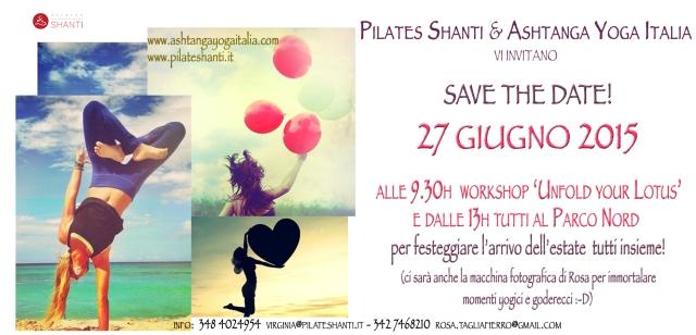 giugno-workshop-shanti-ashtanga-yoga-italia-rosa-tagliafierro