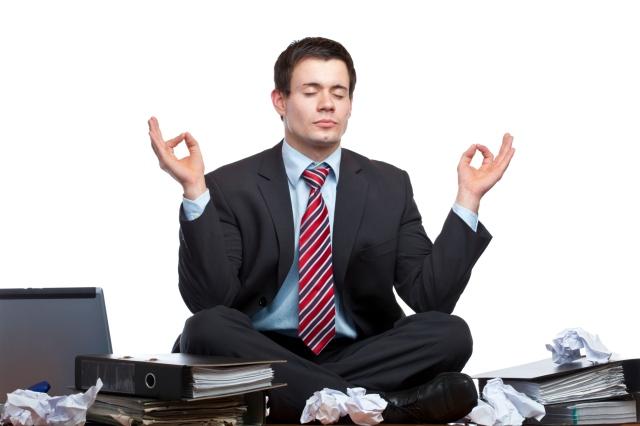 meditation-for-a-better-life-meditazione-per-una-vita-migliore-ashtanga-yoga-italia-milano-rosa-tagliafierro