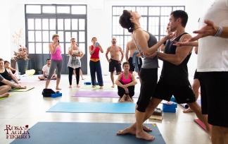 yoga-ross-rayburn-andrea-boni-ashtanga-yoga-italia-milano-shanti-rosa-tagliafierro