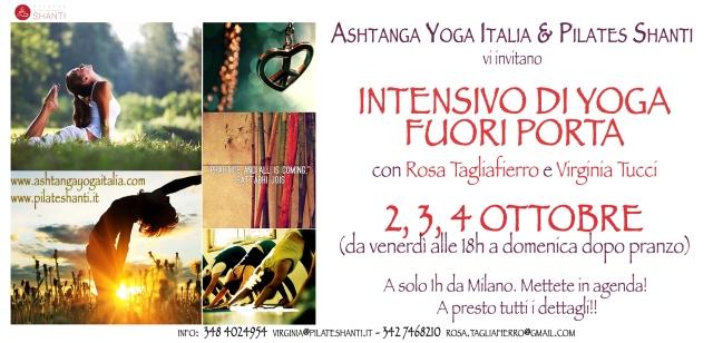 15-08-02-intensivo-di-yoga-ashtanga-yoga-italia-pilates-shanti-ottobre-2015-ROSA-TAGLIAFIERRO