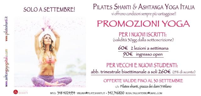 settembre-offerte-speciali-shanti-ashtanga-yoga-italia-milano