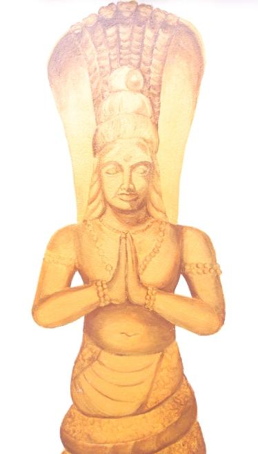 Patanjali-yoga-sutra-con-andrea-boni-anusara-yoga-ottobre-milano-pilates-shanti-ashtanga-yoga-italia
