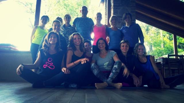 ashtanga-yoga-italia-pilates-shanti-milano-ritiro-yoga-2015