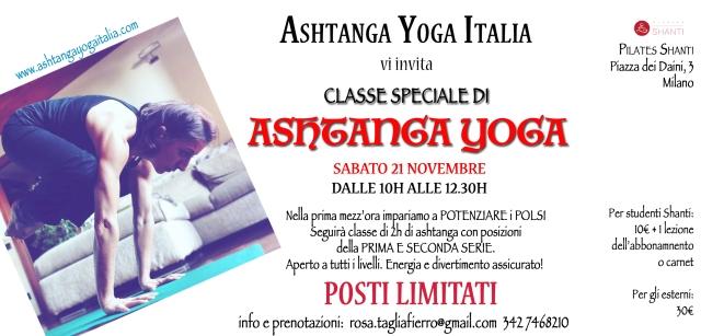 yoga-workshop-ashtanga-yoga-italia-rosa-tagliafierro
