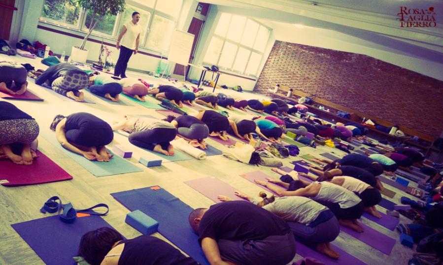 yoga-sutra-di-Patanjali-con-Andrea-Boni-ashtanga-yoga-italia-rosa-tagliafierro