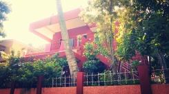 home-in-Mysore