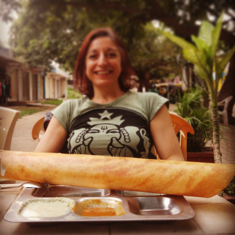 having-my-first-dosa-for-the-year