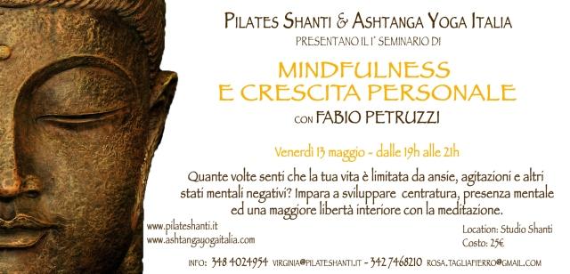 mindfulness-meditazione-crescita-personale-ashtanga-yoga-italia-studio-shanti