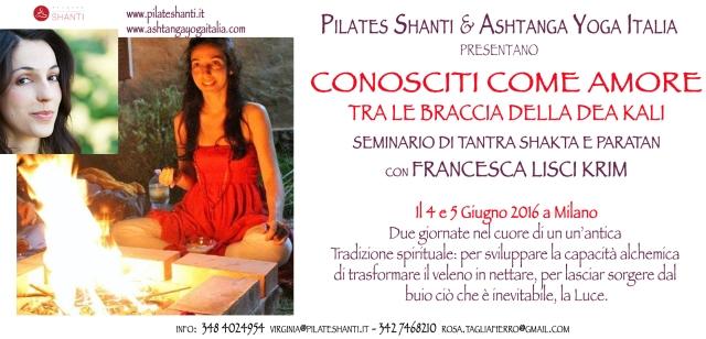 16-06-Conosciti-come-Amore-seminario-di-tantra-shakta-e-paratan-ashtanga-yoga-italia-pilates-shanti-milano