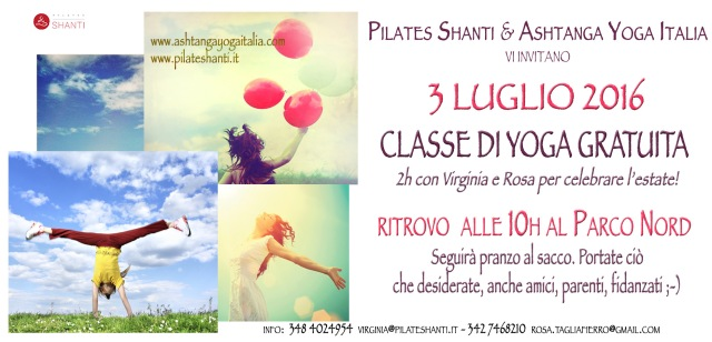 free-yoga-class-al-parco-Nord-Shanti-Ashtanga-Yoga-Italia