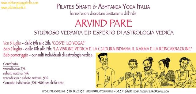yoga-philosophy-Arvind-Pare-Shanti-Ashtanga-Yoga-Italia