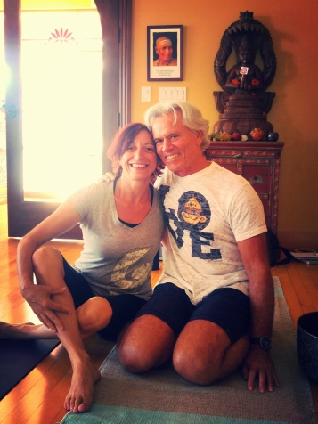 ashtanga-yoga-italia-milano-rosa-tagliafierro-with-Tim-Miller