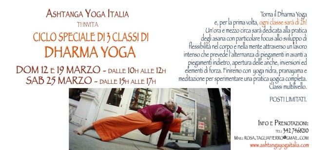 17-03-dharma-yoga-special-classes-ashtanga-yoga-italia-rosa-tagliafierro-low-def