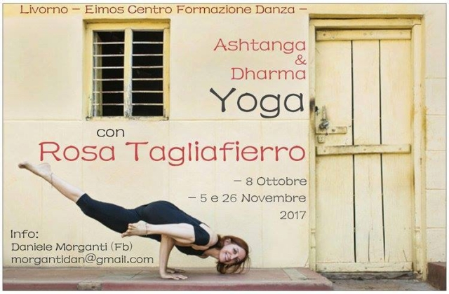 17-Livorno-centro-Eimos-ashtanga-yoga-italia-rosa-tagliafierro