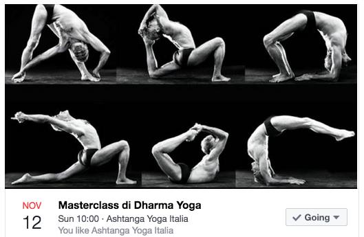17-11-Masterclass-Dharma-Yoga-Rosa-Tagliafierro