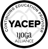 YACEP-Yoga-Alliance-Rosa-Tagliafierro-Ashtanga-Yoga-italia-Milano