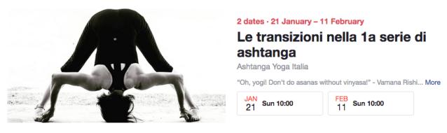 Transizioni-ashtanga-yoga-italia-rosa-tagliafierro-milano