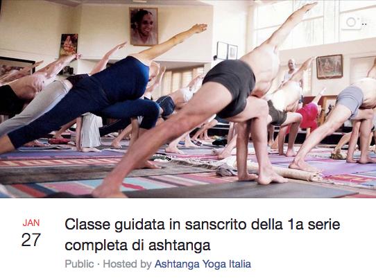classe-guidata-ashtanga-yoga-italia-milano-rosa-tagliafierro
