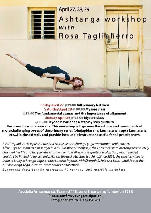 ashtanga-yoga-bucharest-rosa-tagliafierro