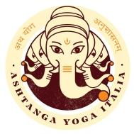 ashtanga-yoga-italia-milano-rosa-tagliafierro