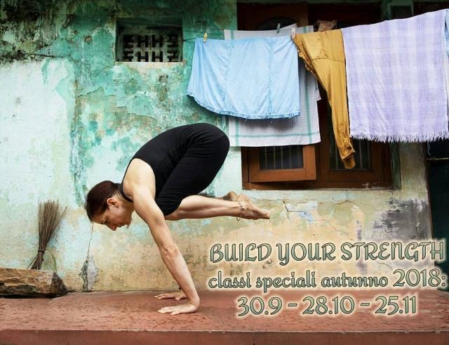 strength-ashtanga-yoga-italia-milano-rosa-tagliafierro