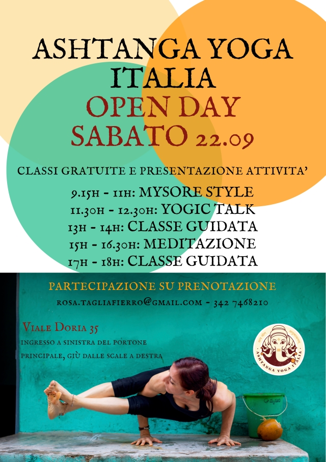 18-06-ashtanga-yoga-italia-milano-open-day