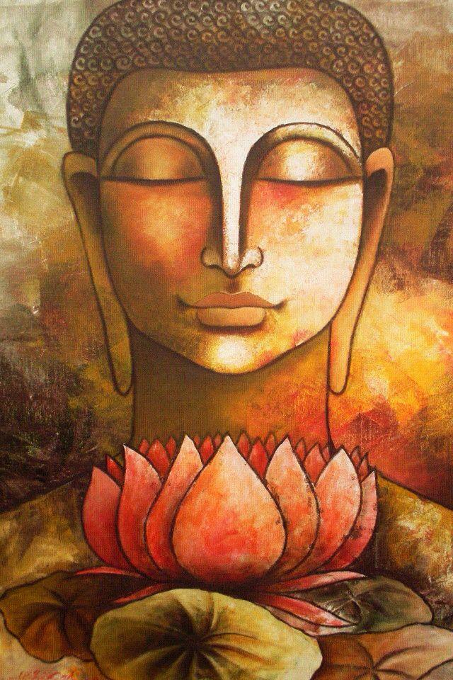 mindfulness-meditazione-ashtanga-yoga-italia-milano