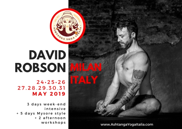 19-05-David-Robson-Ashtanga-Yoga-Italia-short-flyer-Milano