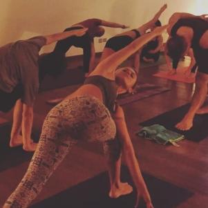 Mysore-style-Ashtanga-Yoga-Italia-Milano