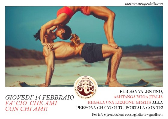 19-02-ashtanga-yoga-italia-classe-gratuita-san-valentino