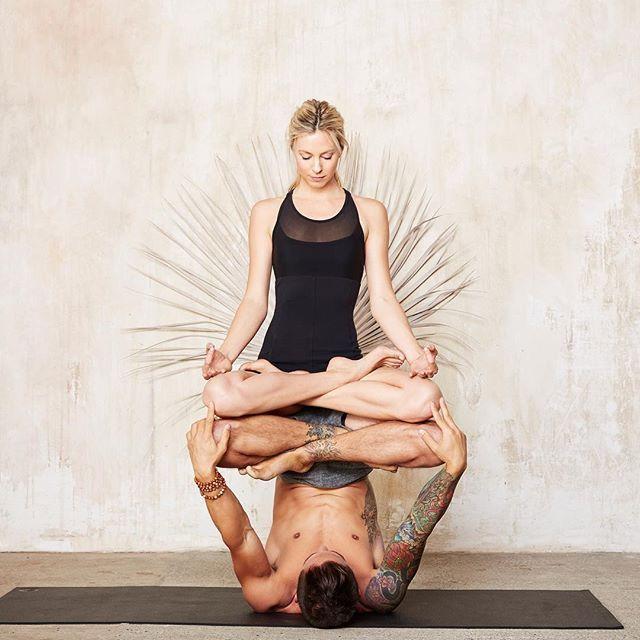 yoga-in-coppia3