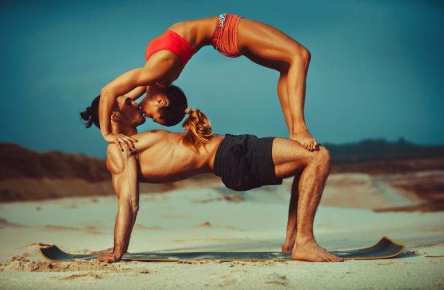 yoga-san-valentino