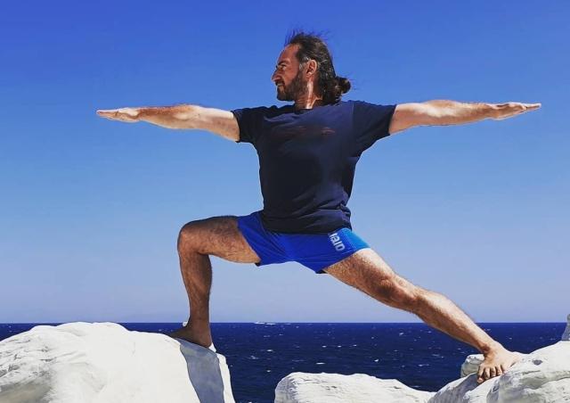Fabio-Petruzzi-yoga-Ashtanga-Yoga-Italia-Milano