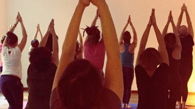 ashtanga-yoga-italia-milano