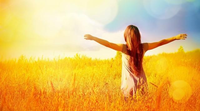 happiness-mindfulness-meditazione-ashtanga-yoga-italia-milano