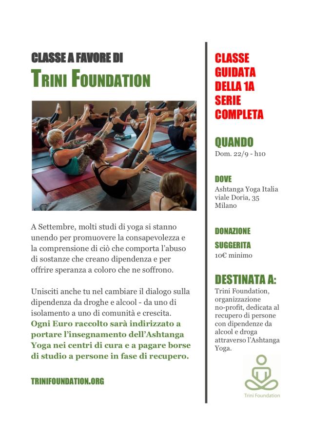 Trini-foundation-class