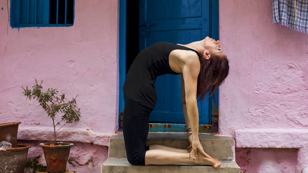 18-06-rosa-tagliafierro-ashtanga-yoga-italia-milano-ustrasana.jpeg