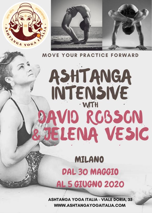 david-robson-jelena-vesic-ashtanga-yoga-italia-milano-italiano