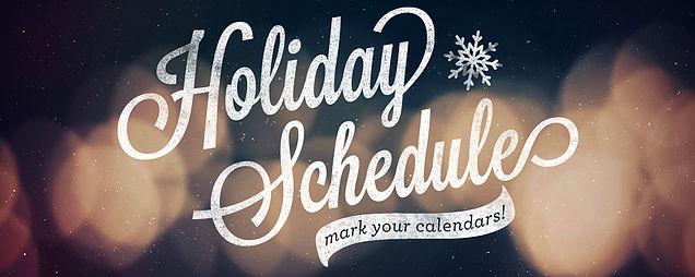 holiday-schedule-ashtanga-yoga-italia